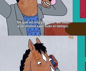 bojack horseman image