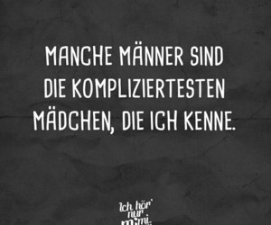 deutsch, funny, and laugh image