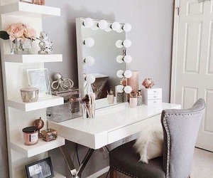 home, pretty, and homeinspo image