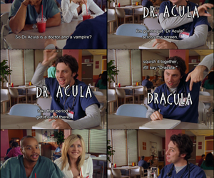jd and scrubs image