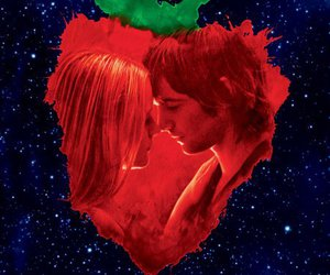 Across the Universe, movie, and poster image