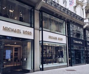 luxury, shopping, and shop image
