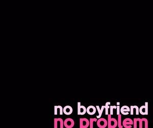 boyfriend, wallpaper, and problem image