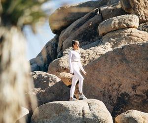 Image by elinorejarlehag.com