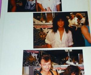 queensrÿche, geoff tate, and eddie jackson image