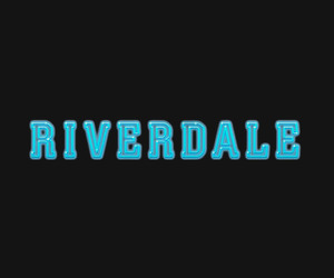 riverdale and lockscreen image