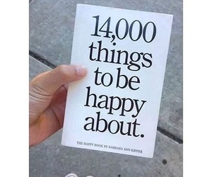 book, tumblr, and happiness image