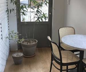 home decor, house, and soft image