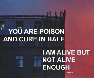 indie and scream poem image