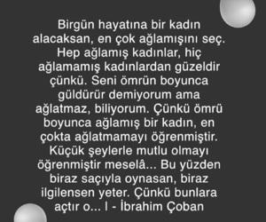 tu, turkce, and sözler image