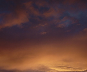 alternative, colors, and cloud image