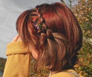 autumn, goals, and tumblr image