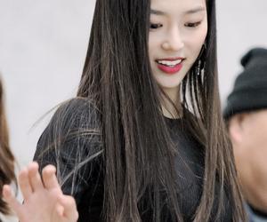 yeeun image