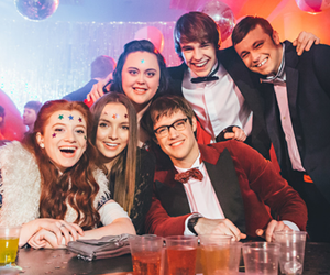 my mad fat diary, mmfd, and Archie image