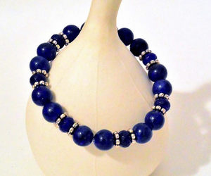 etsy, women jewelry, and gift for her image