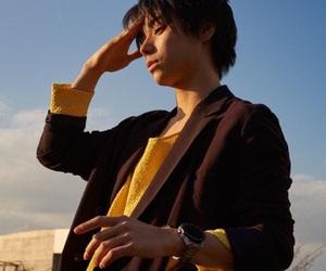 nijiro murakami image