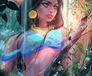 princesas image