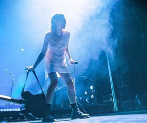 alternative, music, and wolf alice image