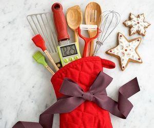 gift, christmas, and diy image