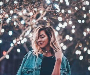 photography, lights, and brandon woelfel image