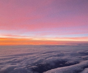 sky, beautiful, and wallpaper image