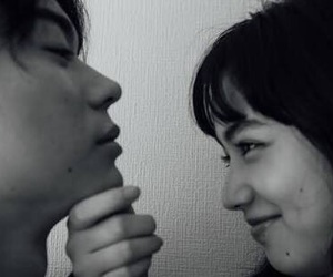 nana komatsu and masaki suda image