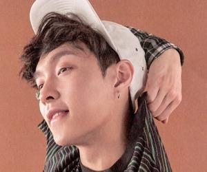 exo, yixing, and exo packs image