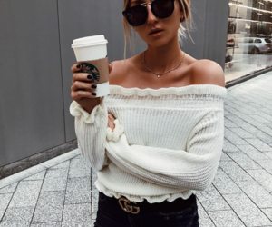 casual, street fashion, and casual clothes image