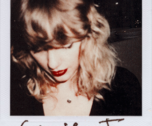 celebrities and Taylor Swift image