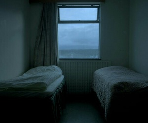 aesthetic, bedroom, and empty image