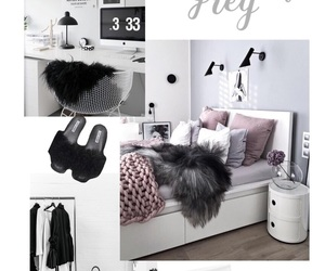 bedroom, goals, and of image