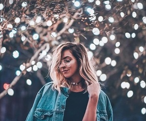 light, photography, and brandon woelfel image