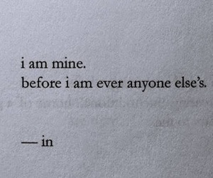 quotes, mine, and book image