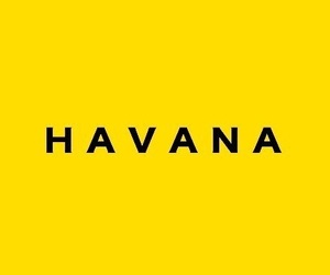 havana, header, and twitter pack image
