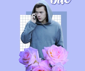 cute boys, edit, and 1d image