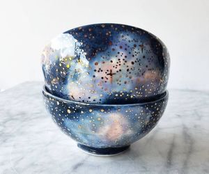 art and ceramics image