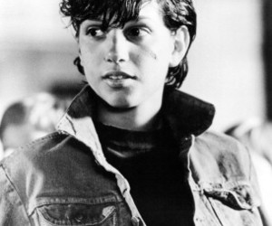 the outsiders and johnny cade image