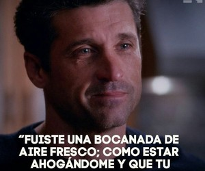 frases, serie, and tv image