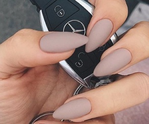 beige, car, and wow image