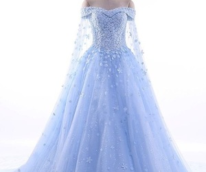 ball gowns and dress image