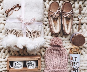 fashion, christmas, and style image