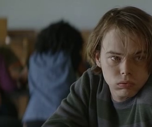 charlie heaton, gif, and actor image