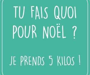 francais, kilos, and fêtes image