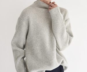fashion, clothes, and minimal image