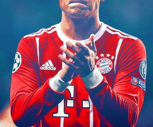 sports, wallpapers, and james rodriguez image