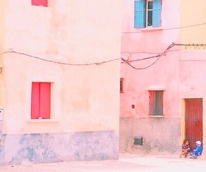 theme, pastel, and aesthetic image