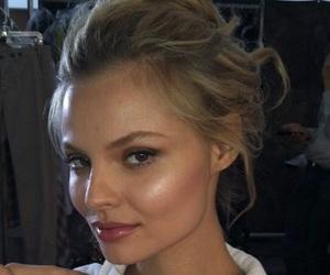 Magdalena Frackowiak