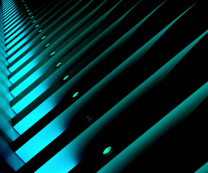 abstract, aesthetic, and blue image