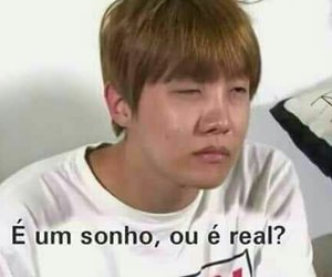 bts and memes br image