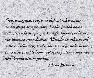 život, citati, and prepreke image